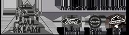 Autohaus Gaul & Klamt Logo